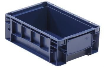 Пластиковый ящик R-KLT 3215