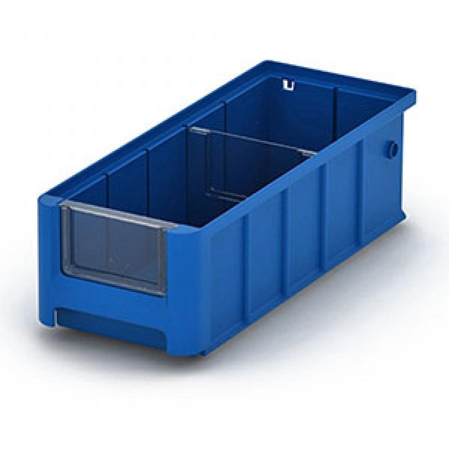 Полочный контейнер SK 3109 для полок глубиной 300 мм.