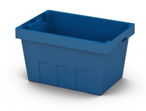 Вкладываемый полимерный контейнер KV 5328  (12.355F.65)