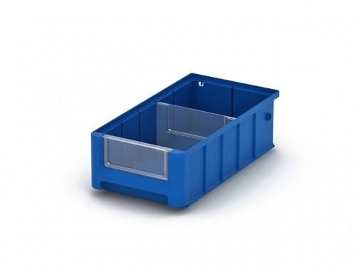 Полочный контейнер SK 31509 для полок глубиной 300 мм.