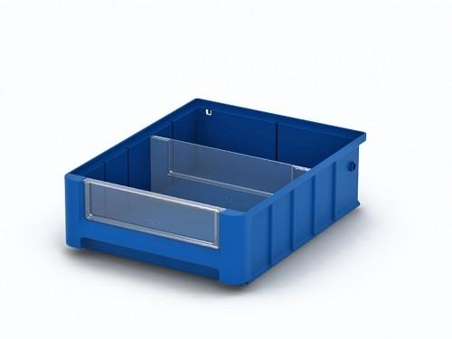 Полочный контейнер SK 3209 для полок глубиной 300 мм.