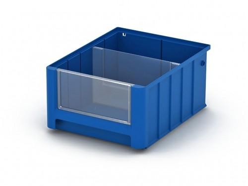 Полочный контейнер SK 3214 для полок глубиной 300 мм.