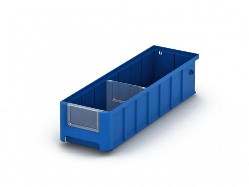 Полочный контейнер SK 4109 для полок глубиной 400 мм.