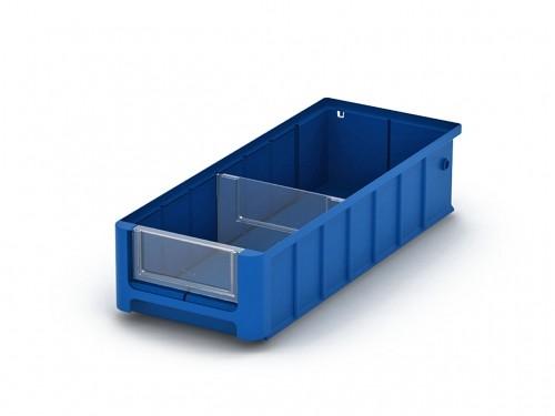 Полочный контейнер SK 41509 для полок глубиной 400 мм.