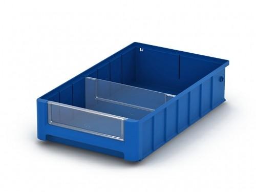 Полочный контейнер SK 4209 для полок глубиной 400 мм.