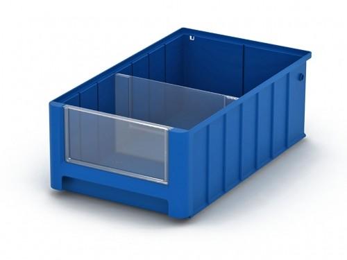 Полочный контейнер SK 4214 для полок глубиной 400 мм.