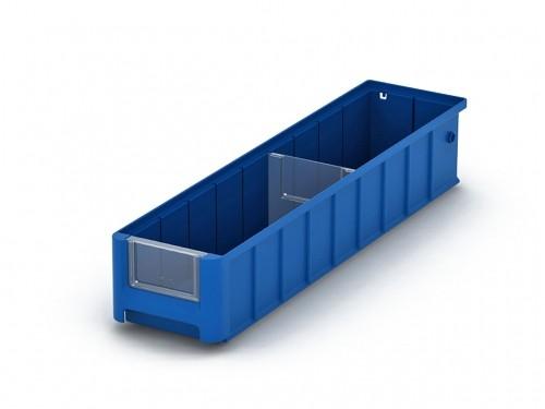 Полочный контейнер SK 5109 для полок глубиной 500 мм.
