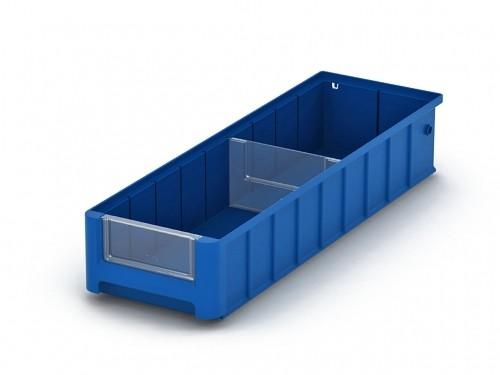 Полочный контейнер SK 51509 для полок глубиной 500 мм.