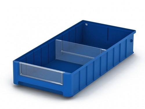 Полочный контейнер SK 5209 для полок глубиной 500 мм.