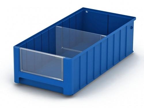 Полочный контейнер SK 5214 для полок глубиной 500 мм.