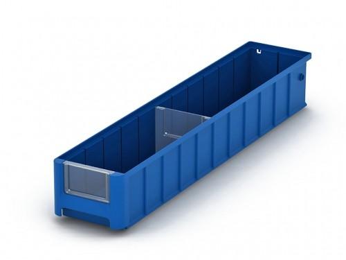 Полочный контейнер SK 6109 для полок глубиной 600 мм.