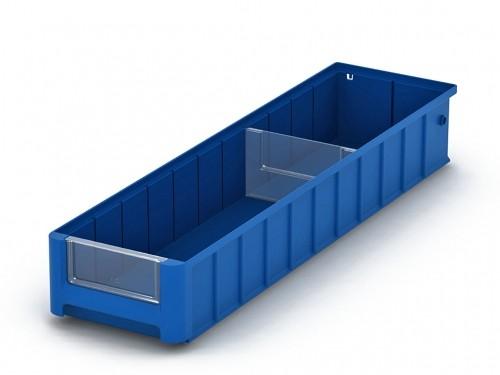 Полочный контейнер SK 61509 для полок глубиной 600 мм.