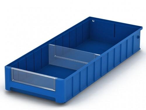 Полочный контейнер SK 6209 для полок глубиной 600 мм.