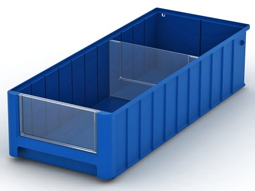 Полочный контейнер SK 6214 для полок глубиной 600 мм.