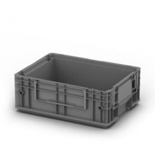 Пластиковый ящик 4147 12.502F.91