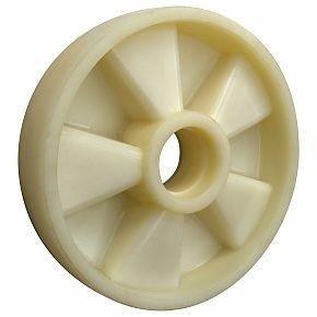 Рулевые колеса из полиамида 30108, D 200 м