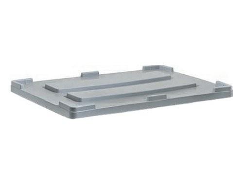 Крышка CTH2 (для контейнера 11.601F)
