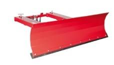 Модель BG05586