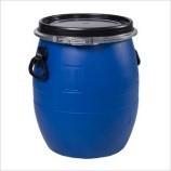 Бочка от 48 литров S