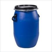 Бочка от 65 литров S