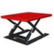 Подъемный стол Lema LM-HU1000
